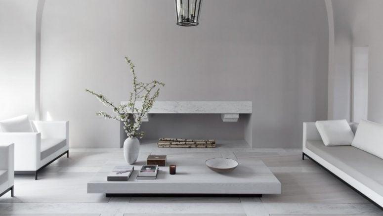 stile-minimalista-10