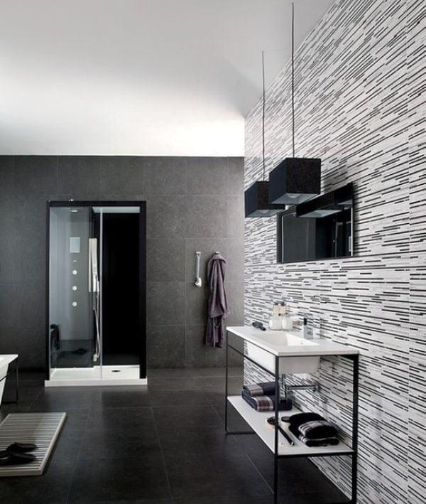 stile-minimalista-19