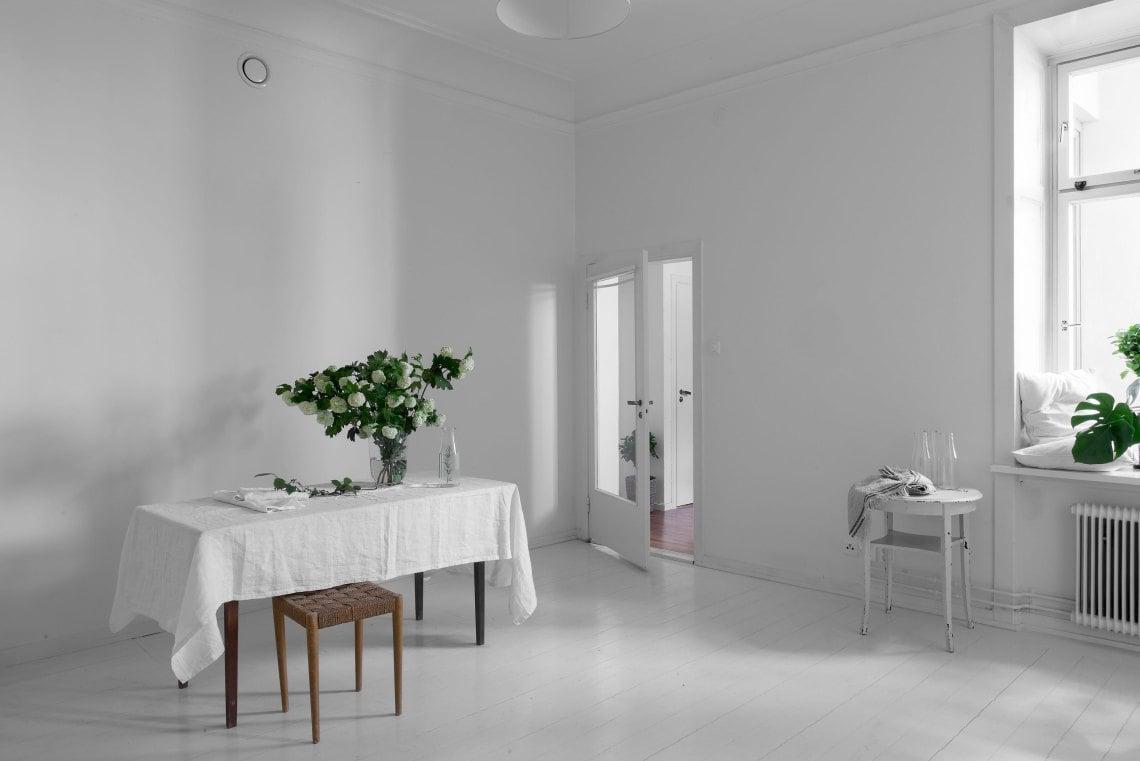 stile-minimalista-2