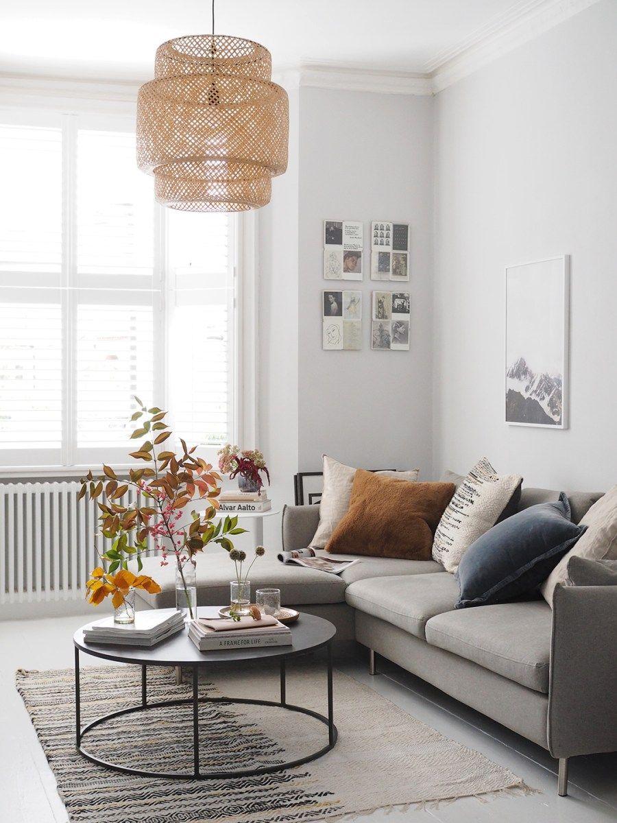 stile-minimalista-20