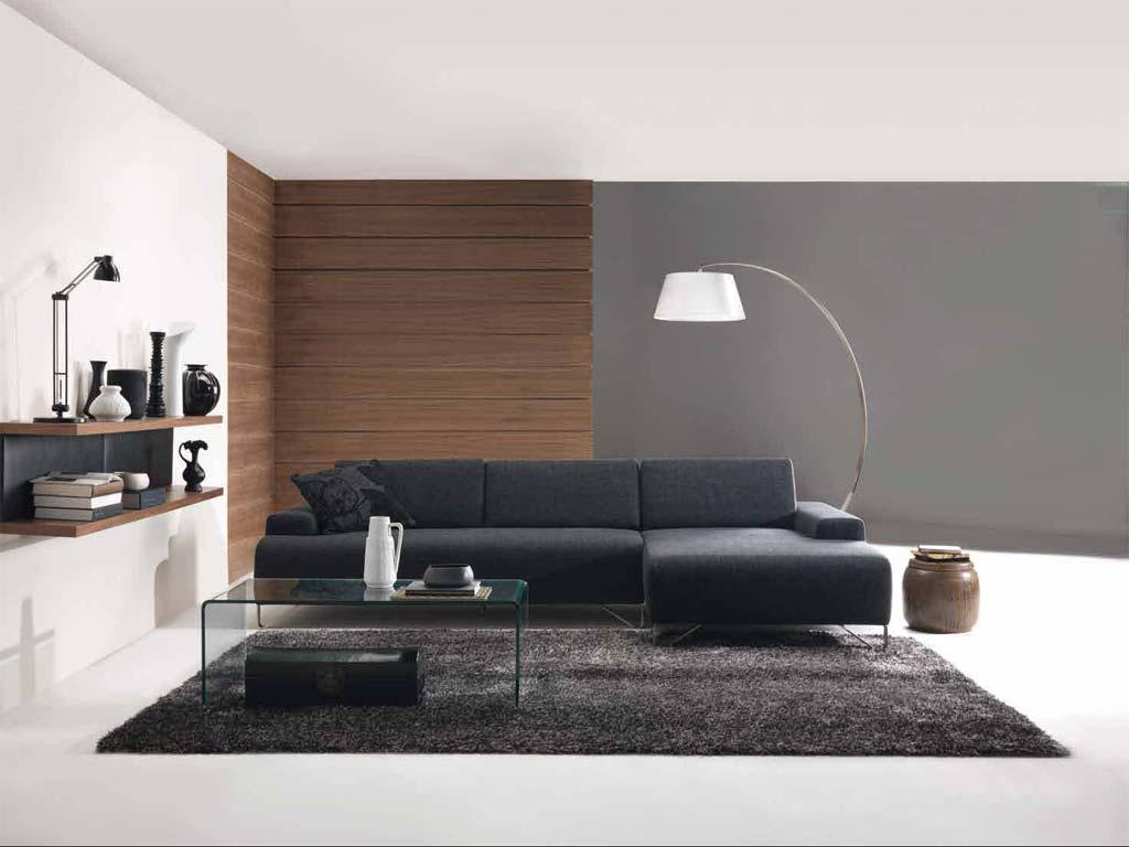 stile-minimalista-22