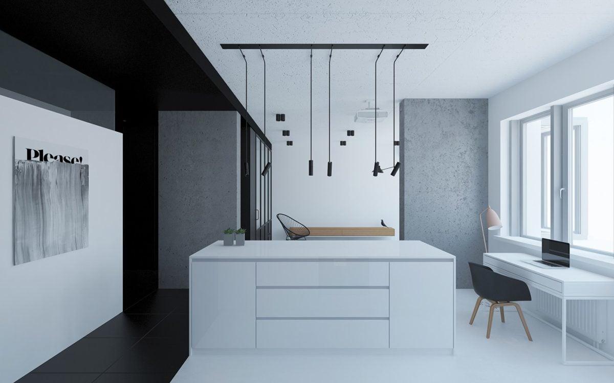 stile-minimalista-3