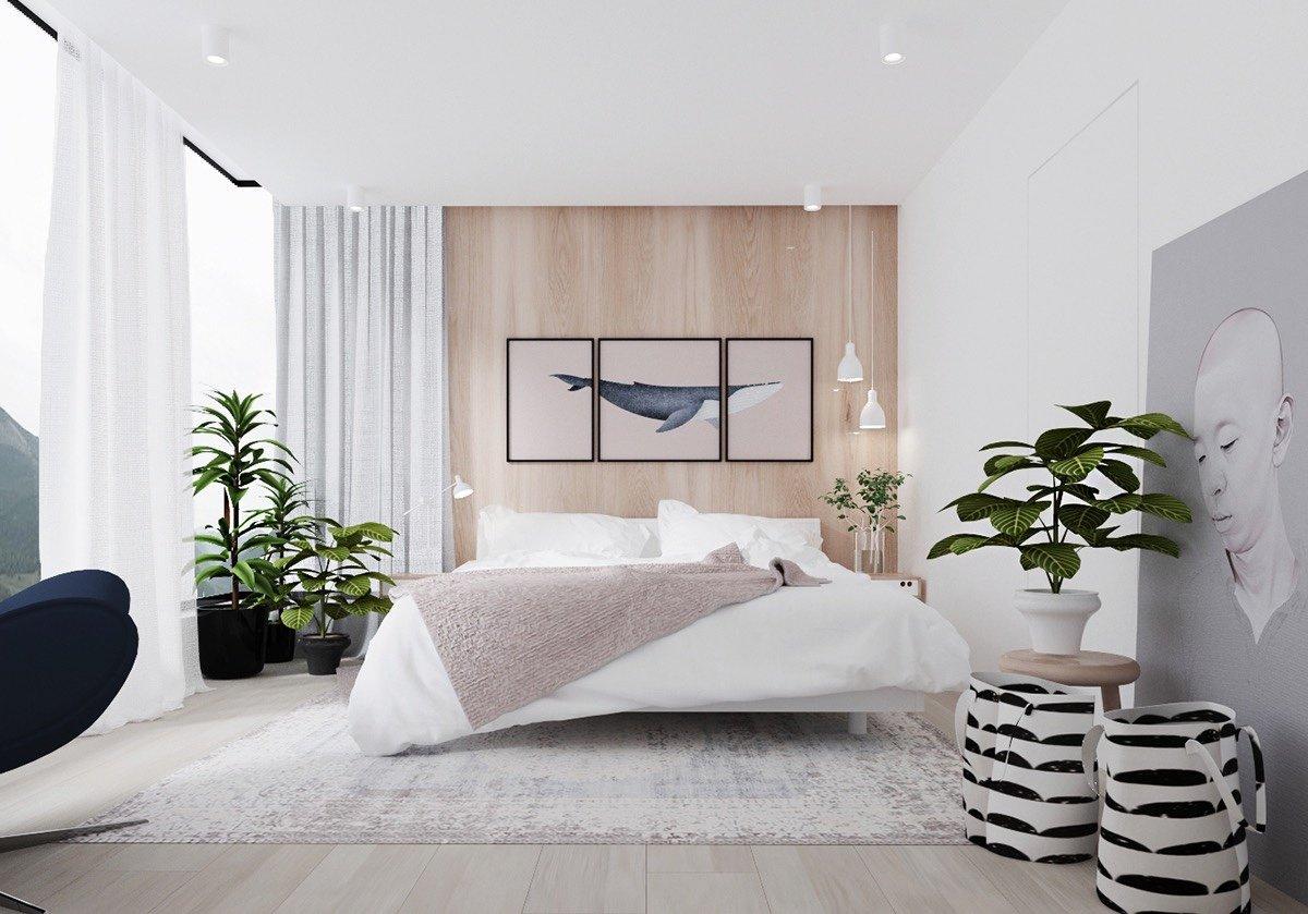 stile-minimalista-7