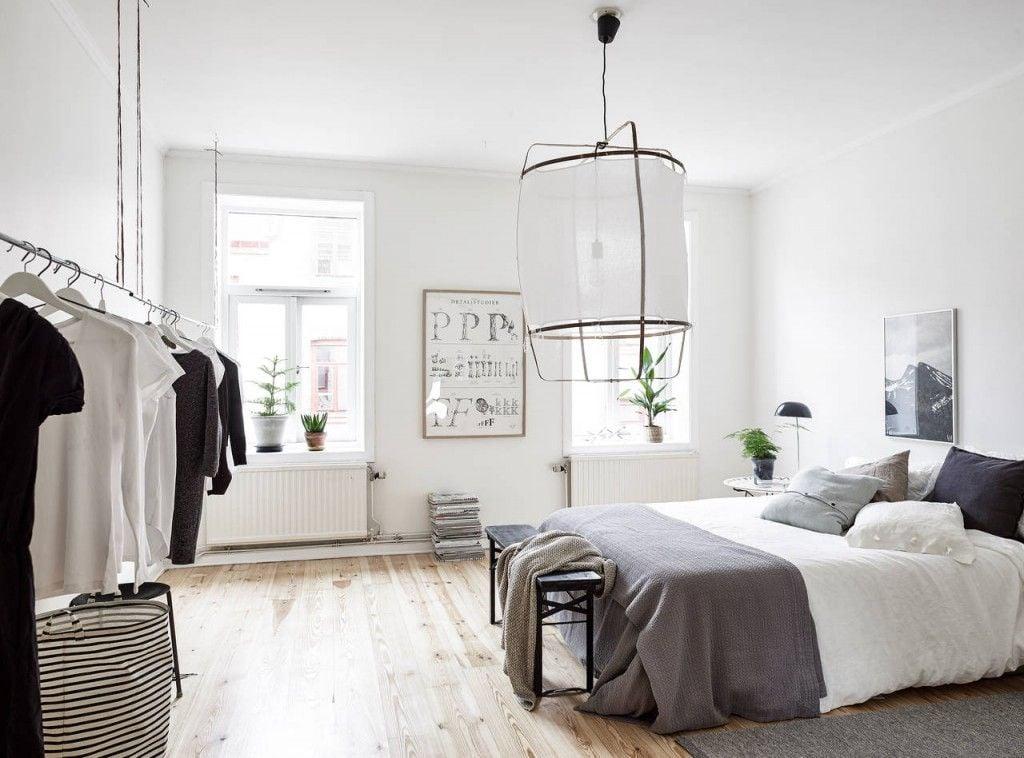 stile-minimalista-8