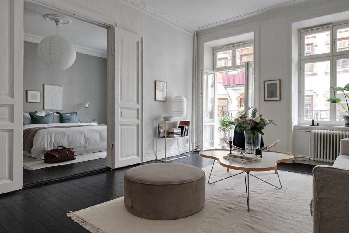 stile-minimalista-9