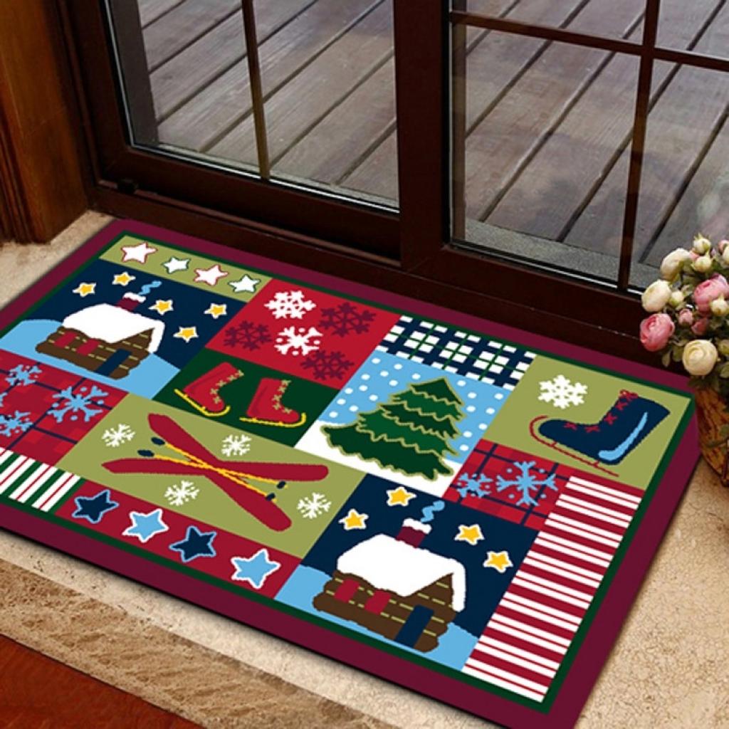 tappeto-natalizio