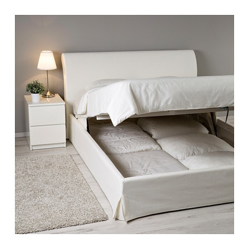 vandve-struttura-letto-con-contenitore-bianco__0685139_PE721373_S4