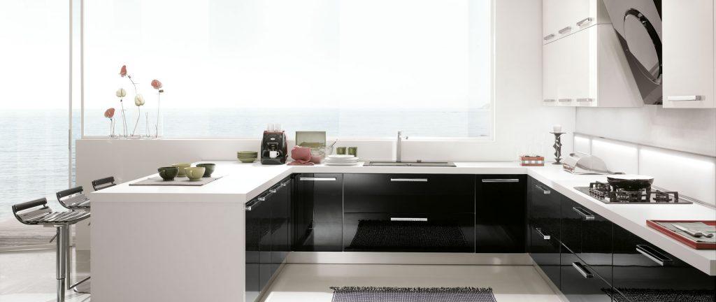 cucina-moderna-gaia-mobilturi