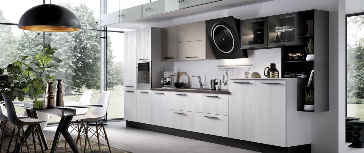 cucina-moderna-nala-mobilturi