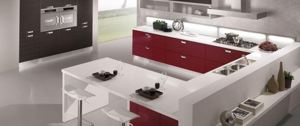 06-cucina-moderna-egle-bordeaux_weng-1024×432