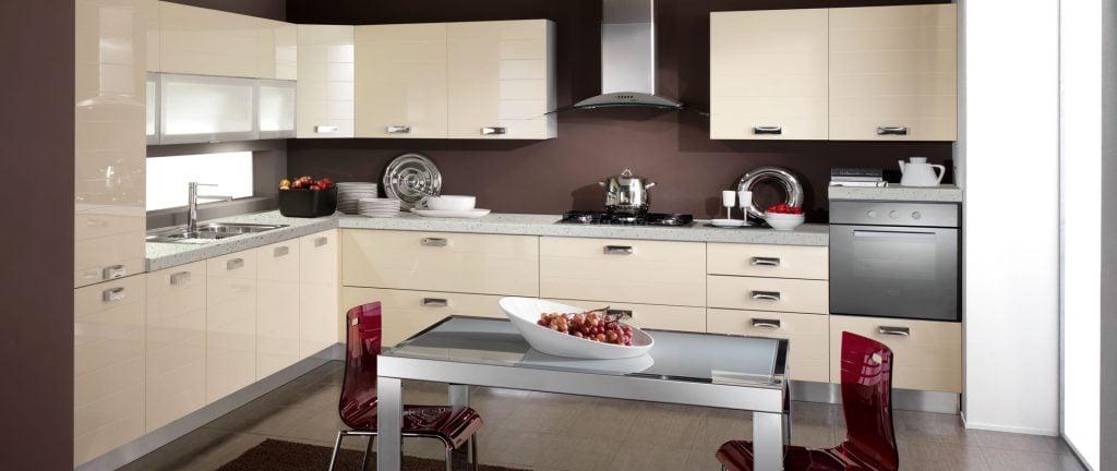 cucina-moderna-mobilturi
