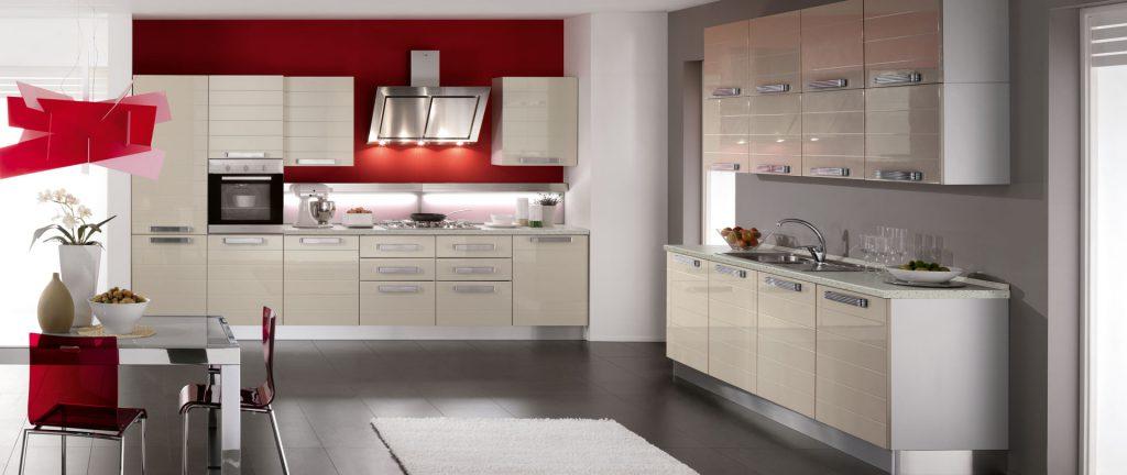 cucina-moderna-egle-mobilturi