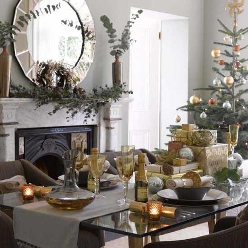 abbellire-casa-capodanno-idee-champagne-bicchieri