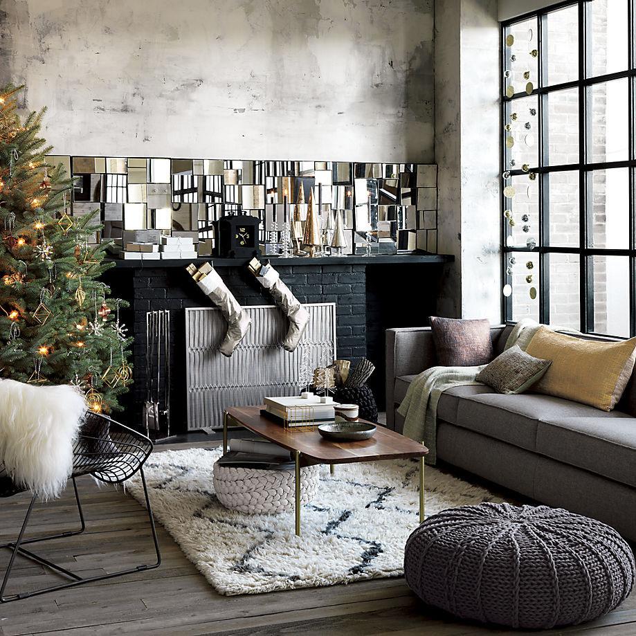 abbellire-casa-inverno-10