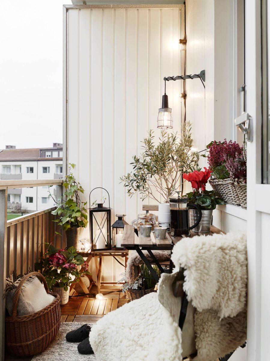 abbellire-casa-inverno-8