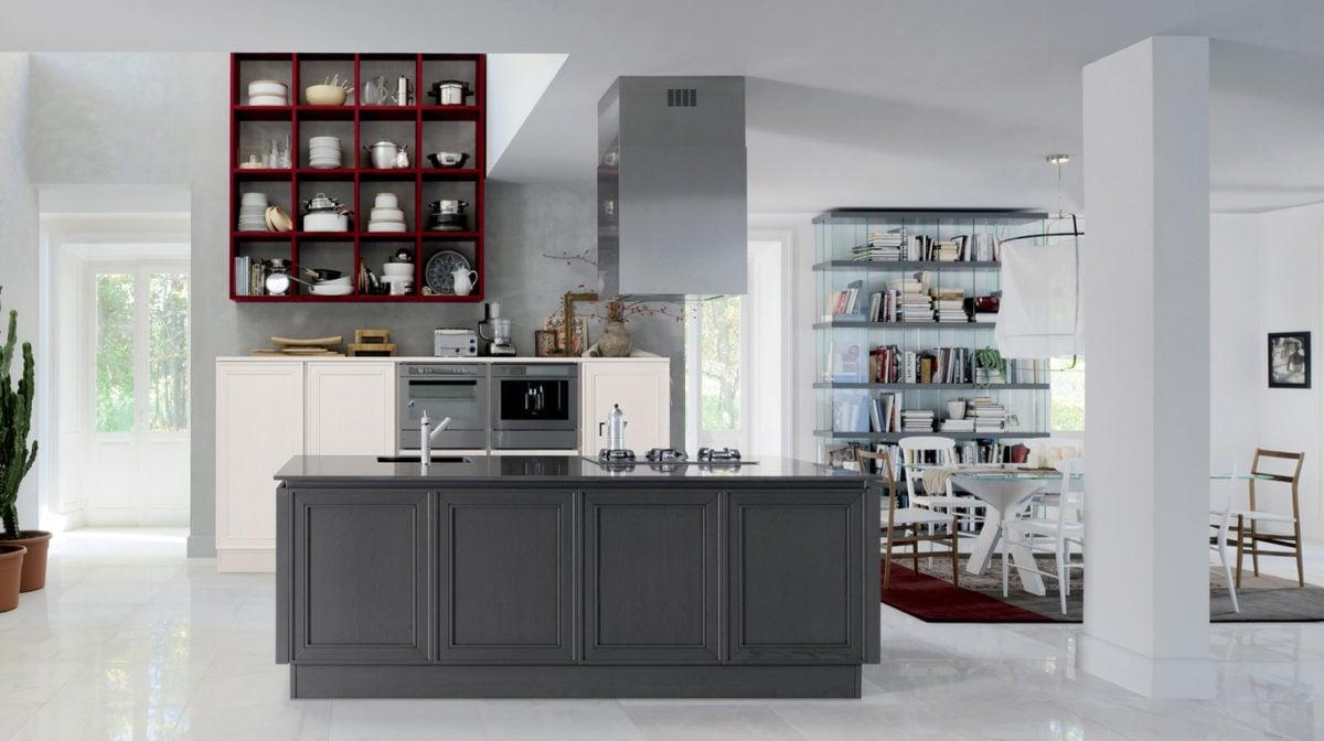 Veneta Cucine Modelli.Veneta Cucine Catalogo 2019