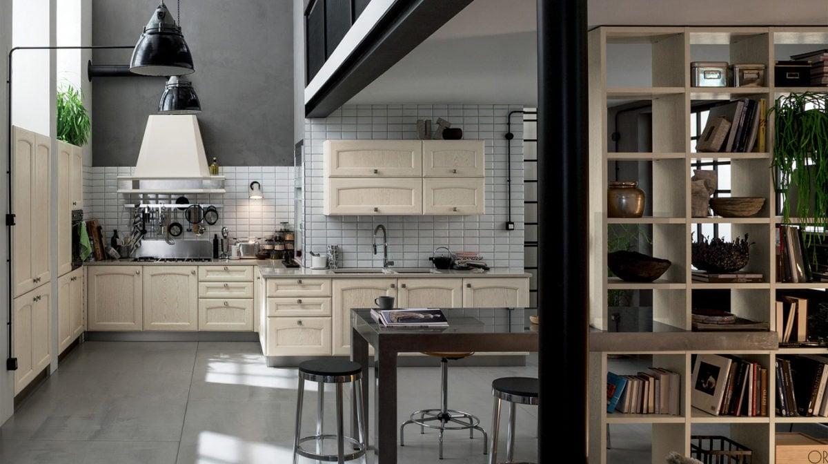catalogo-veneta-cucine-classica-2