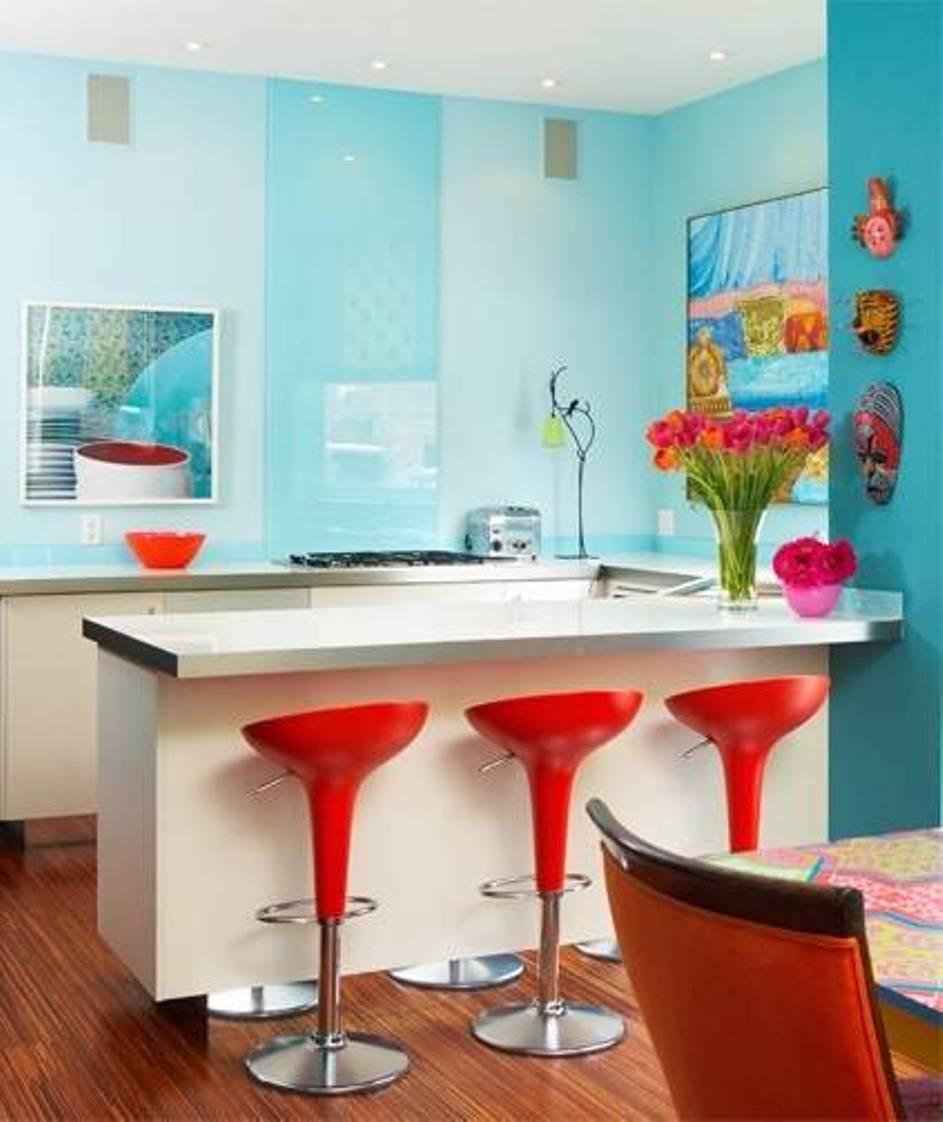 color-acquamarina-cucina-2