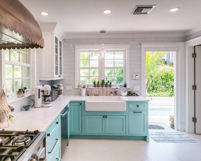 color-acquamarina-cucina-4