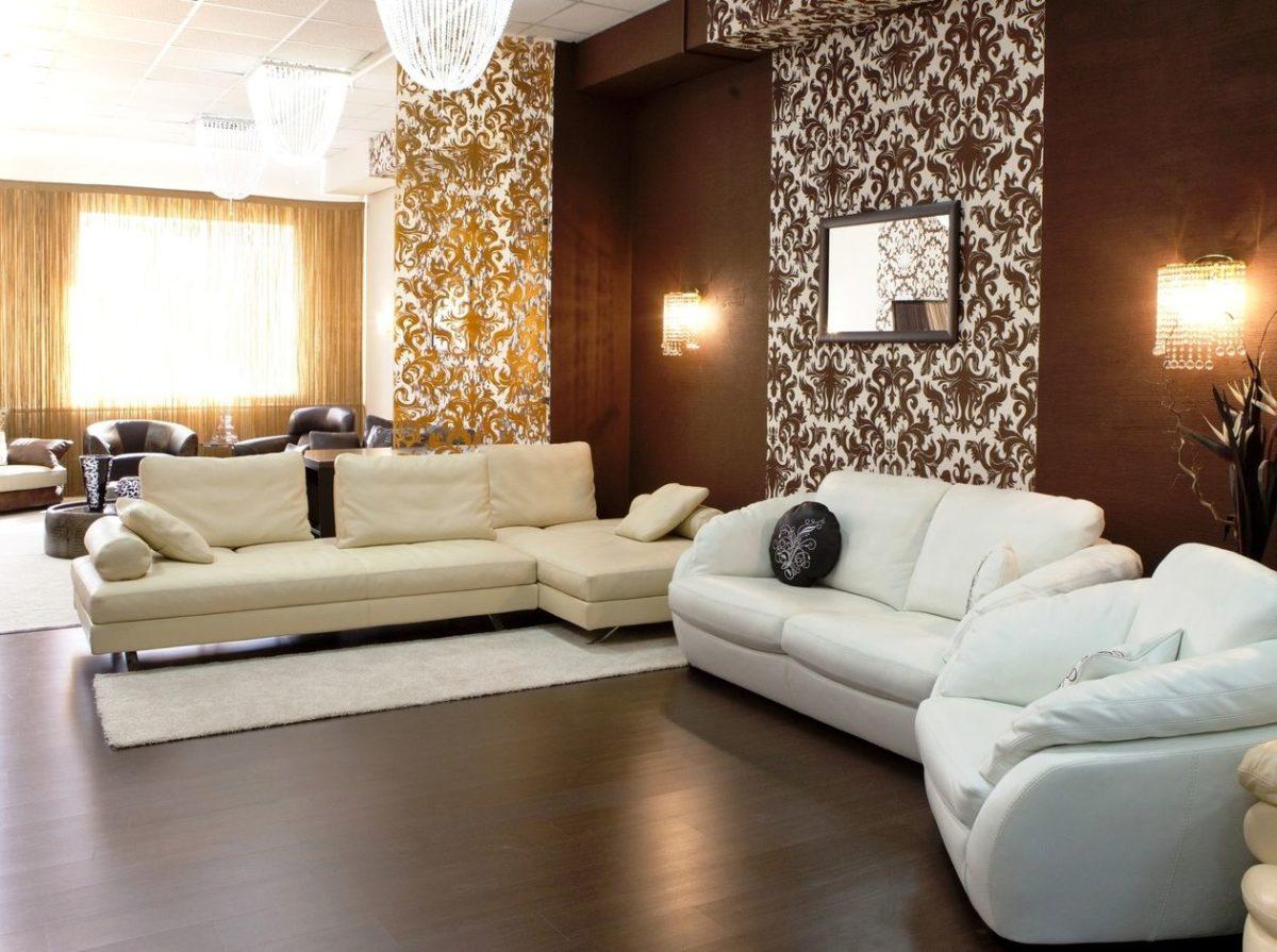 color-cioccolato-soggiorno-6
