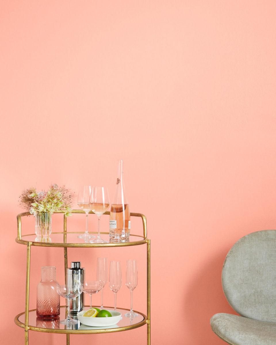 color-corallo-soggiorno-angolo-relax