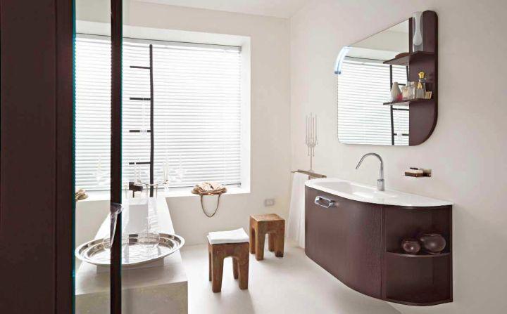 colore-cioccolato-cioccolata-idea-bagno-mobili