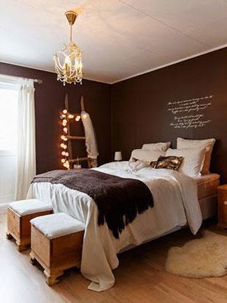 colore-cioccolato-cioccolata-scritte-pareti