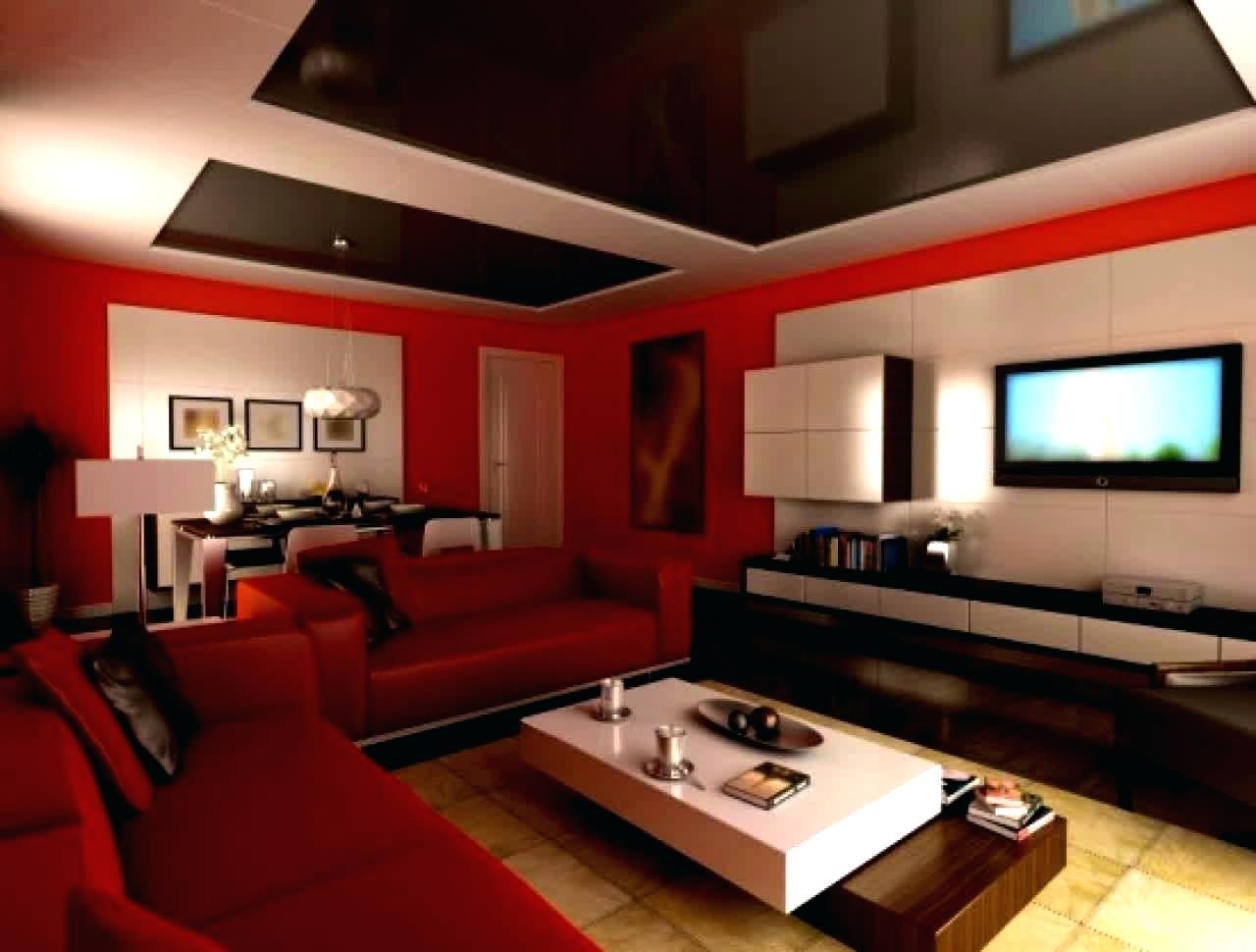 colore-porpora-pareti-15