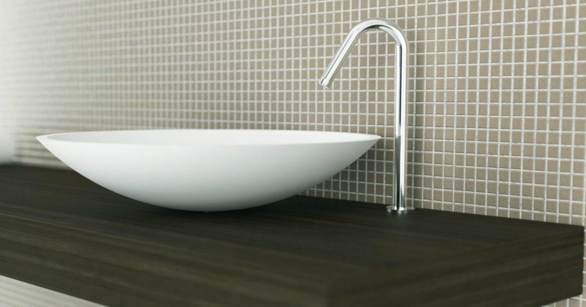 corian-arredo-bagno