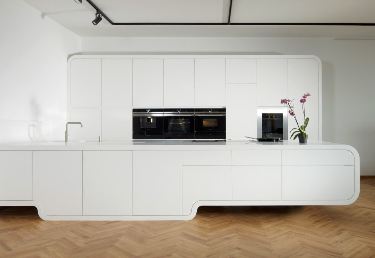 corian-cucina