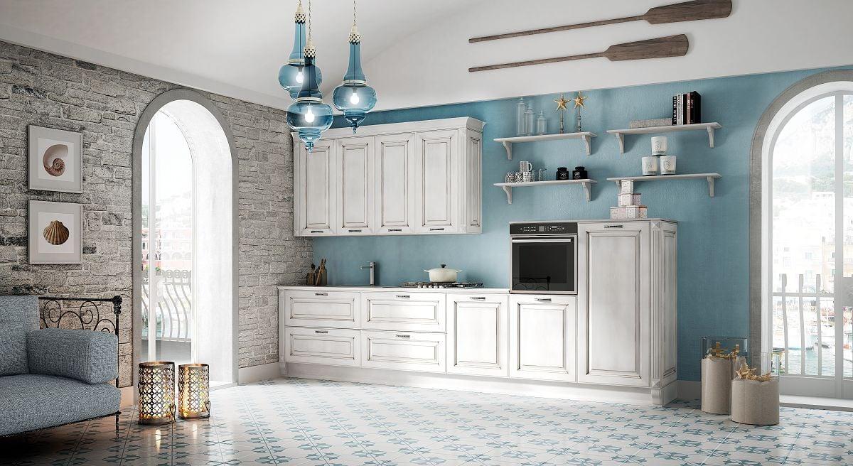 Berloni Cucine Componibili.Berloni Catalogo 2019