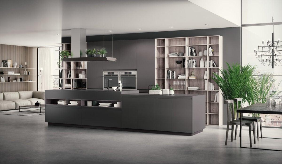 cucina-berloni-5