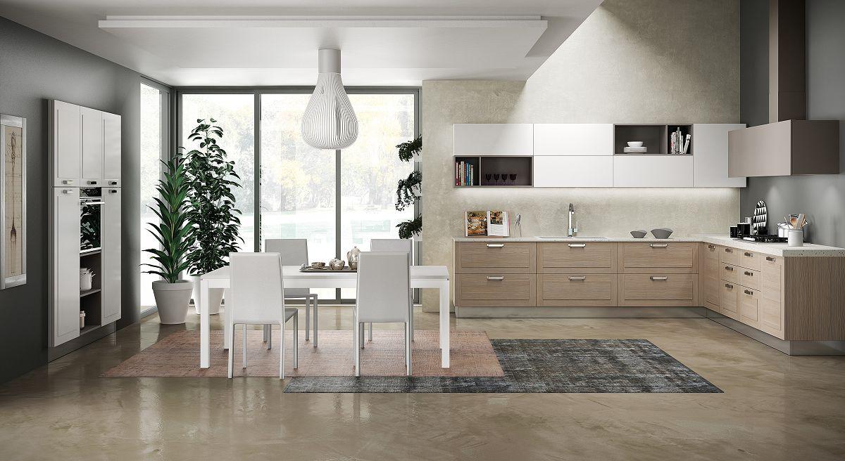 cucina-mediterranea-berloni