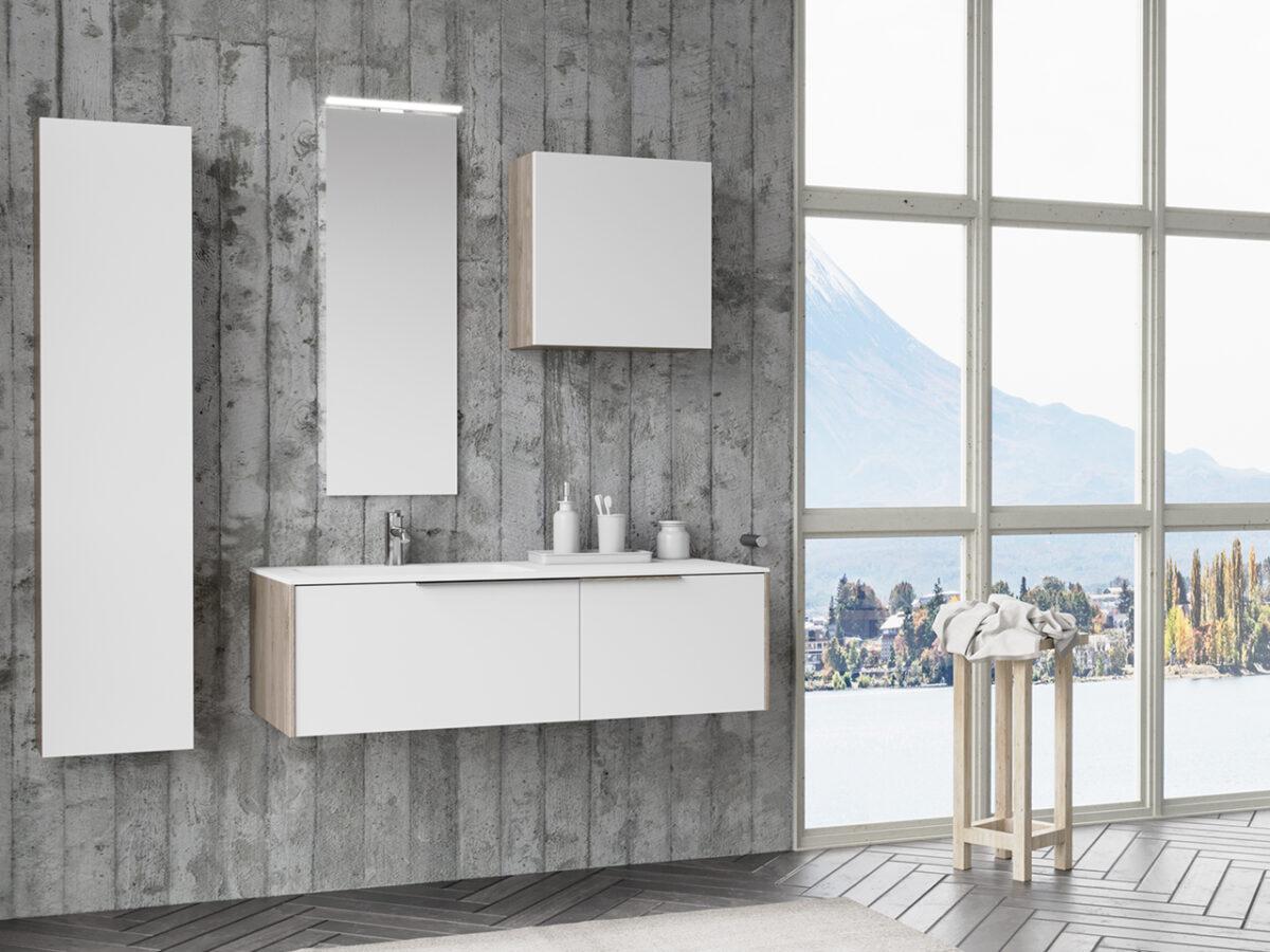 iperceramica-mobile-bagno