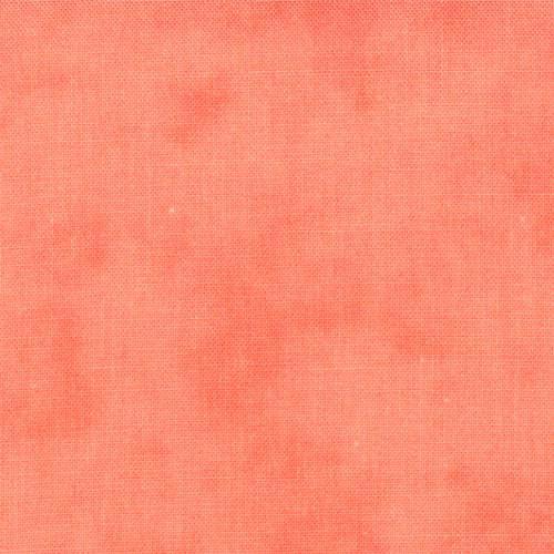 living-coral-pantone-12