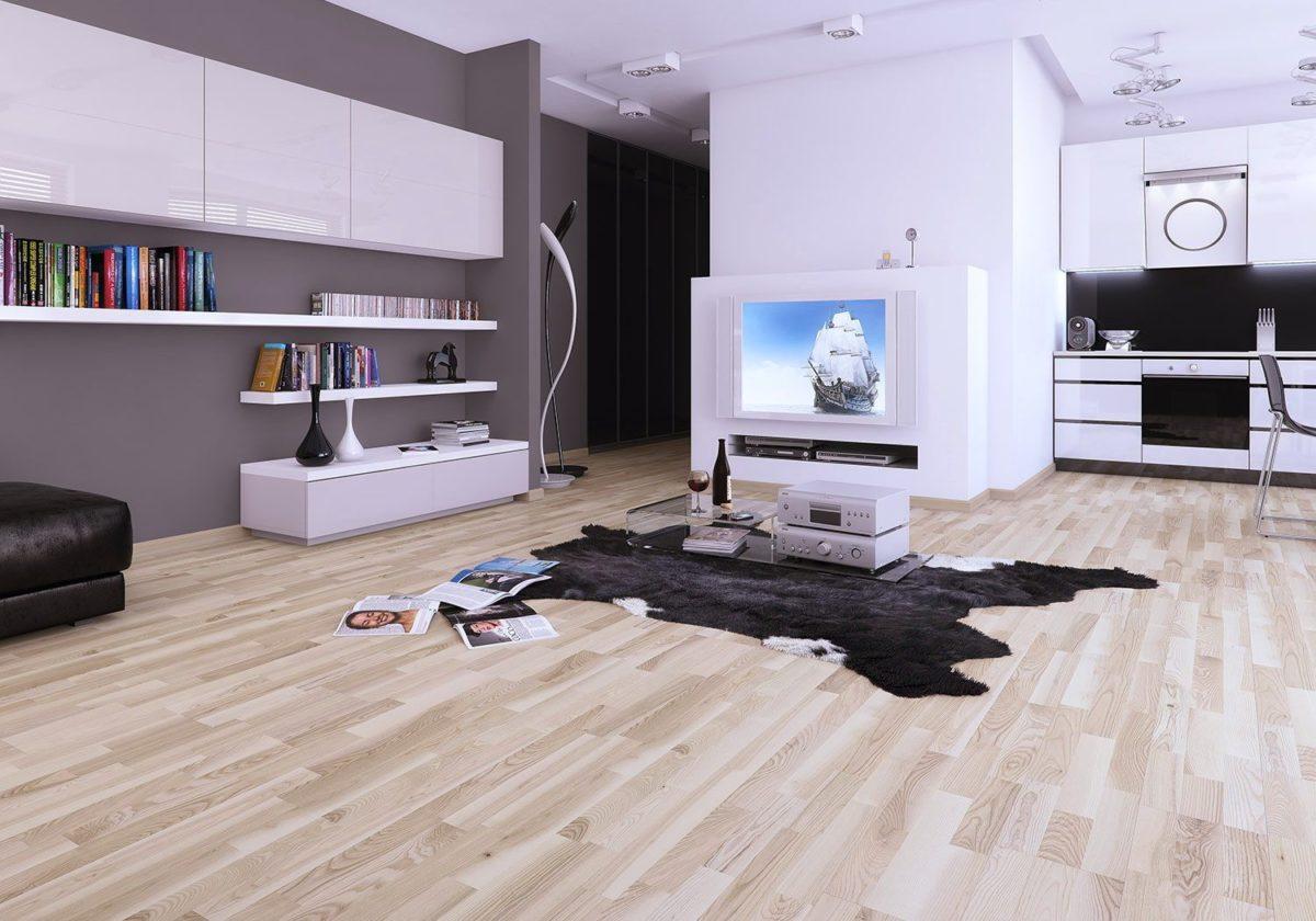 pavimenti-frassino-9