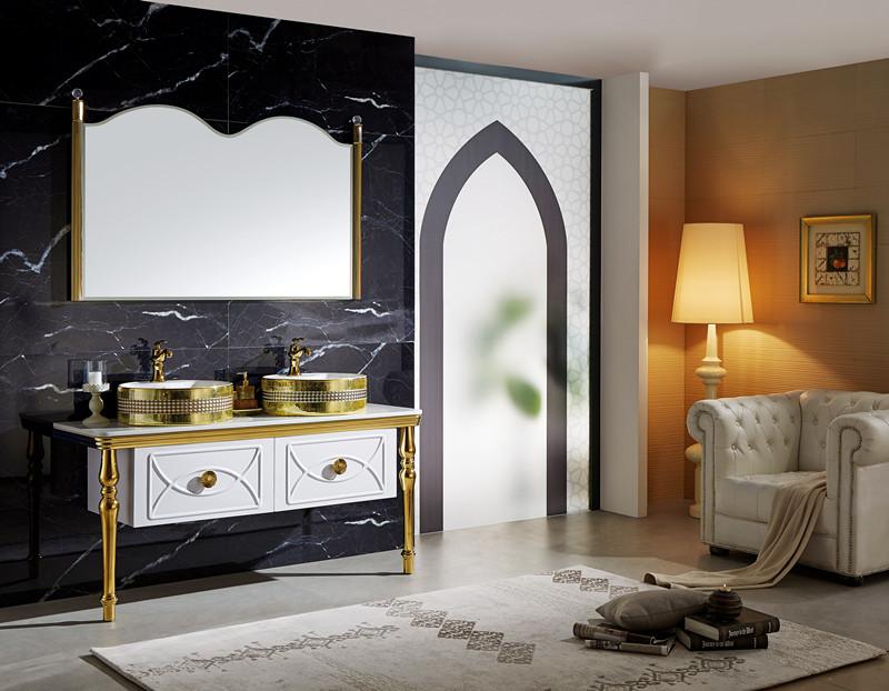 stile-arabo-bagno-4
