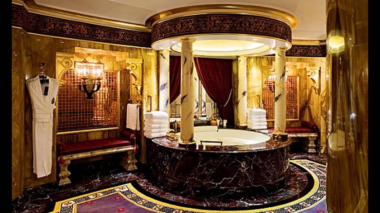 stile-arabo-camera-letto-2