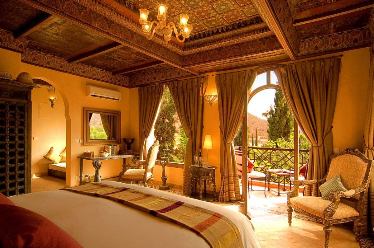 stile-arabo-camera-letto-6