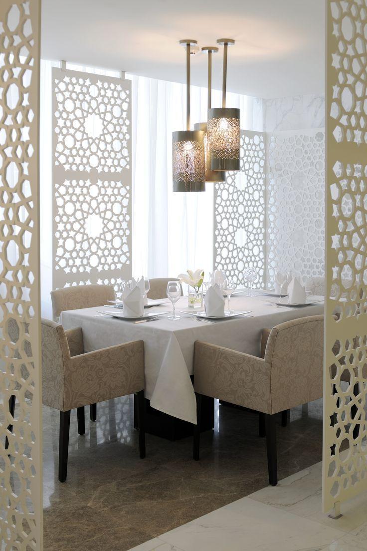 stile-arabo-cucina