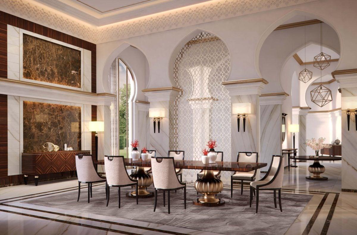 stile-arabo-salotto-2