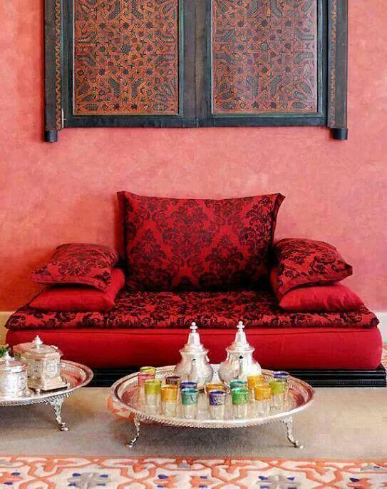 stile-arabo-salotto-5