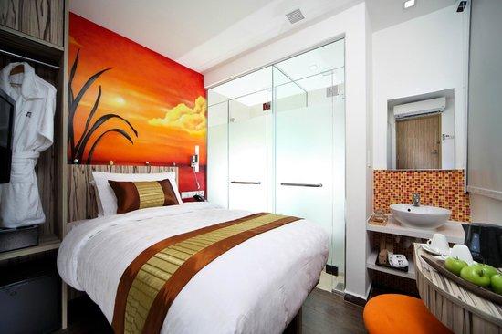 stile-californiano-camera-letto-4