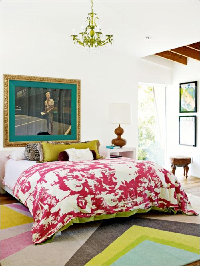 stile-californiano-camera-letto-5