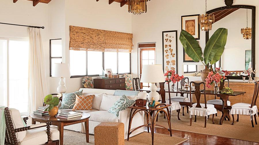 stile-californiano-soggiorno-2