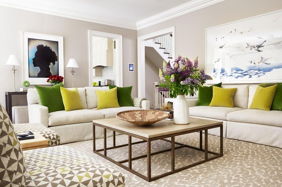 stile-californiano-soggiorno-3