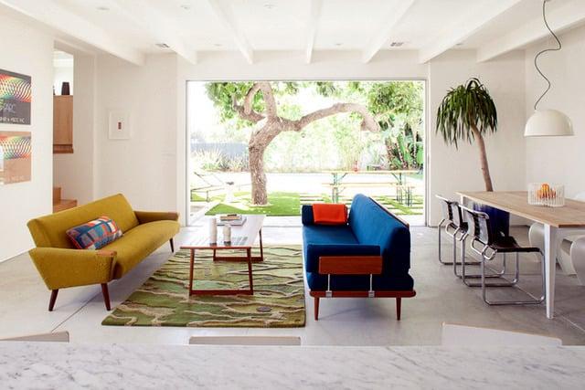 stile-californiano-soggiorno-4