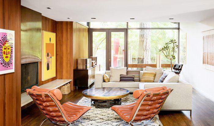 stile-californiano-soggiorno