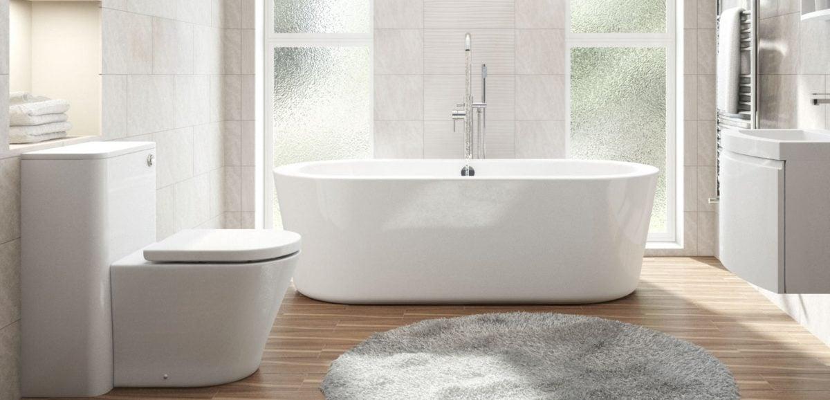 stile-contemporaneo-bagno-2