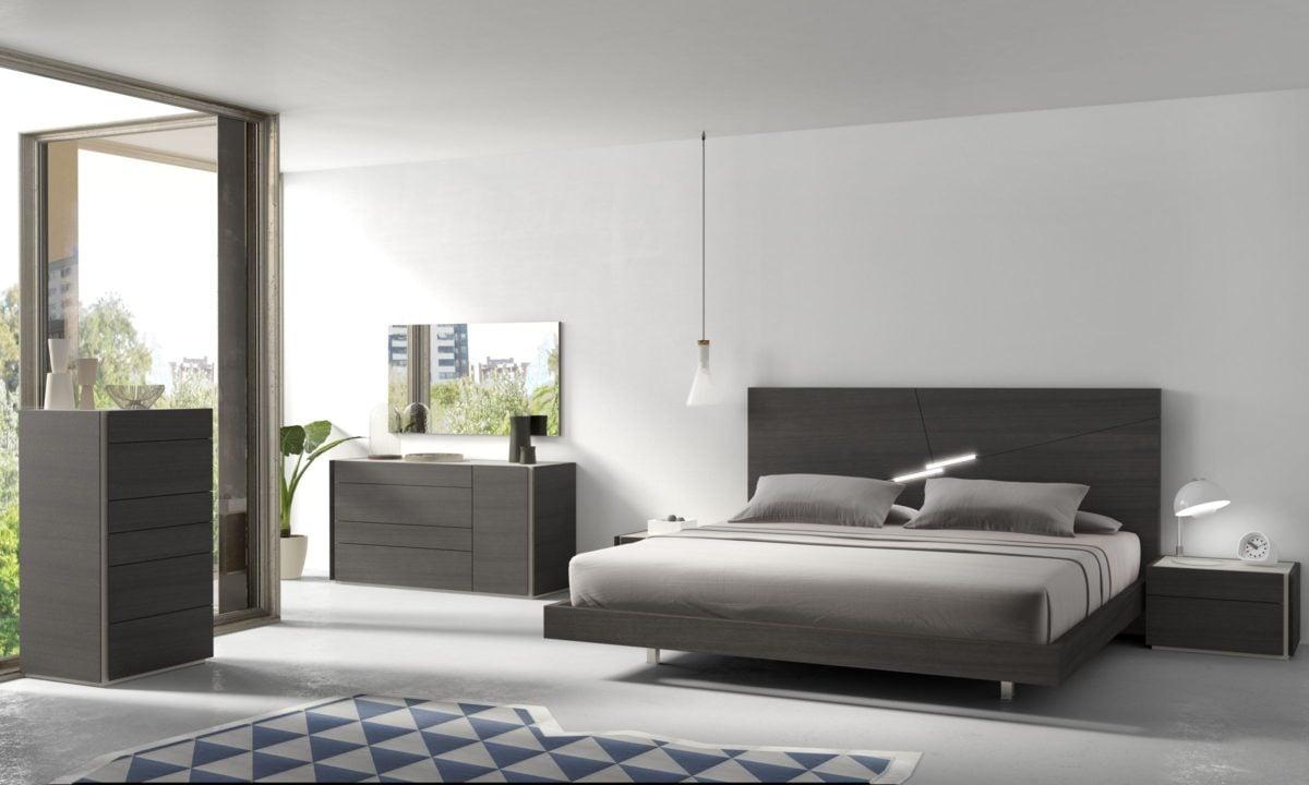 stile-contemporaneo-camera-letto-2